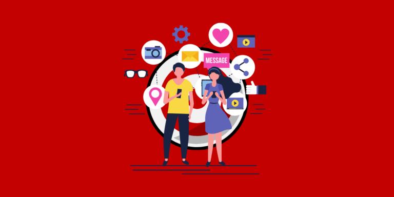 Jak targetować reklamy Facebook Ads na konkurencję?
